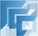 Обновлен расчетный комплекс «ЛИРА-САПР» до версии 2016.