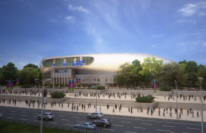 2015-06-11 13-15-36 стадион-4.jpg (939×600) - Maxthon Cloud Browser 4.4.5.3000