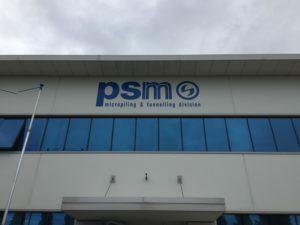 С 13.06 по 17.06 специалисты ООО «ПСУ Гидроспецстрой»  посетили заводы по производству бурового оборудования в в рамках мероприятия «День открытых дверей» организованного компанией Soilmec S.p.A (Италия).