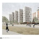 Комплекс работ для жилого комплекса «ЗИЛ-АРТ»